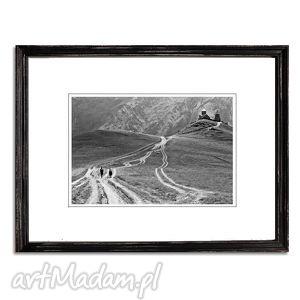 Wszystkie drogi, fotografia autorska, fotografia, pejzaż, góry, ludzie,