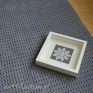 dywan na zamówienie p ani, dywan, chodnik, prosty, dziergany, bawełniany, kwadratowy