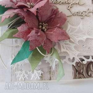 wesołych Świąt - święta, boże, narodzenie