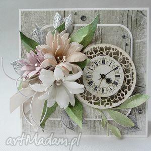 szczęścia w każdej minucie - pudełku, życzenia, urodziny, ślub, rocznica