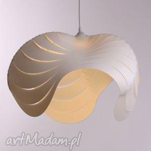 LamParts 3A, lampa, abażur, oświetlenie, lamparts, sypialnia, klosz