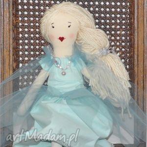 prezent na święta, elsa - inspirowana frozen, lalka, elsa, krainalodu