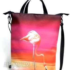 na ramię torba xxl, torba, pojemna