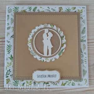 kartki katka dla młodej pary, ślub, życzenia, młoda para, oryginalny prezent