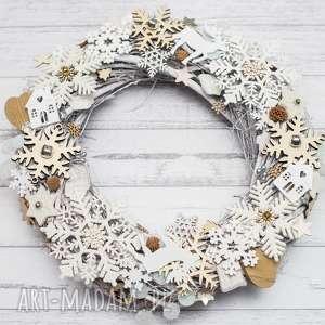 dekoracje wianek wieniec świąteczny dekorcja, wianek, dekoracja, święta