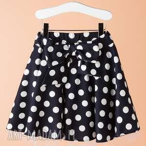 handmade ubranka spódniczka ds10n