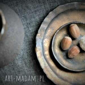 kubki wielkie matero, yerba mate, organiczne, minimalizm, bio, prezent, unikat
