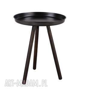 hand-made stoły sticks stolik taca 405
