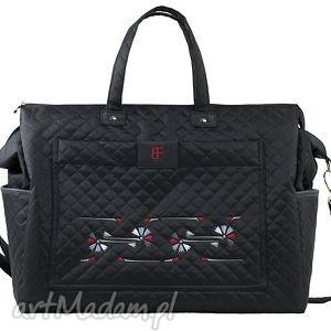 ręcznie robione podróżne torba sportowa love sport 377