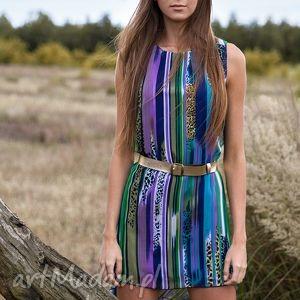 sukienka emani, moda sukienki ubrania
