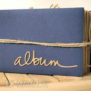 scrapbooking albumy dla niego, album, scrapbooking, zdjęcia, pamiątka, stamperia