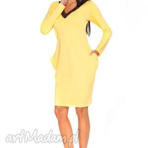 sukienki sukienka wiki