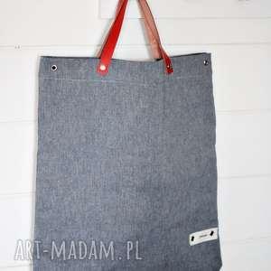 prezent na święta, torba codzienna, torba, torebka, zakupy, plażowa, letnia, damska