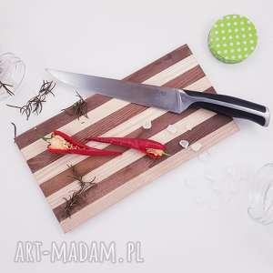 deska do krojenia, deska, kuchnia, drewno, drewniana, skandynawska, las