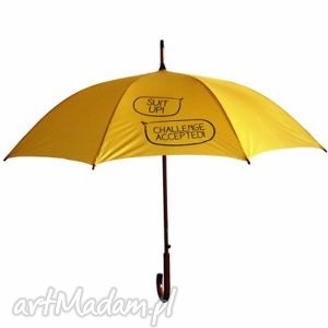 handmade parasole how i met your mother parasol długi