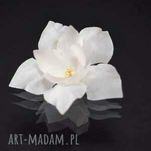 świąteczny prezent, kwiat jedwabny 12, ozdoba, jedwab, ślub, kwiat