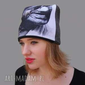 ręcznie zrobione czapki czapka gandhi