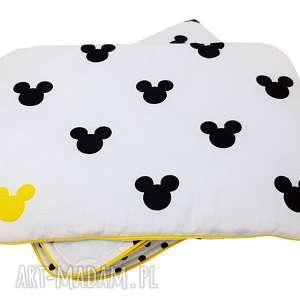 Zestaw pościeli do łóżeczka 100% bawełna, pościel, niemowle, dziecko, kołderka