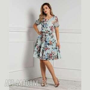 sukienki sukienka candy mini melania
