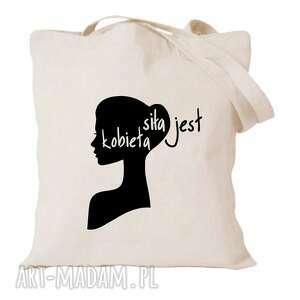 manufaktura koszulek torba z nadrukiem dla przyjaciółki, psiapsi, kumpeli