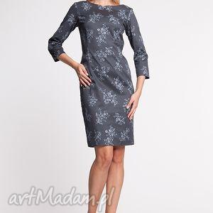 sukienki berenika - sukienka