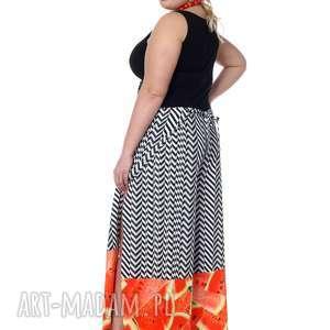 ręcznie robione spodnie wyjątkowe designerskie 100% bawełna