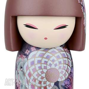ręcznie wykonane dekoracje maxi doll airi-uwielbiana