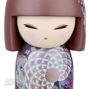 KIMMIDOLL POLAND Maxi doll Airi-uwielbiana