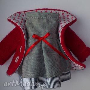 zamówienie specjalne dla pani aleksandry, lalka, zabawka, ubreanko, prezent