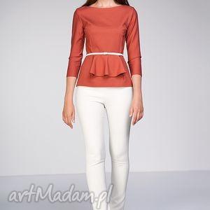 hand-made bluzki bluzka denisa