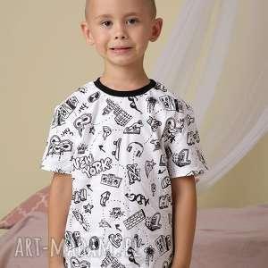 Komplet t-shirtów dla taty i syna /córki !!, tata-i-syn, córeczka-tatusia