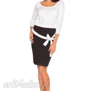 554b2f92 Spódnice nietuzinkowe. Spódnica spódnico spodnie, elegancka