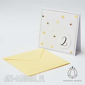 kartka urodzinowa, kartka, urodziny, dziecko, roczek, wyjątkowe