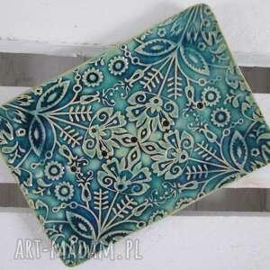 handmade ceramika