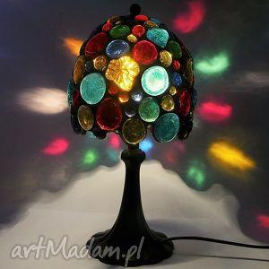 Prezent Lampka, która poprawi ci nastrój :). Wspaniały gwarantowany :)