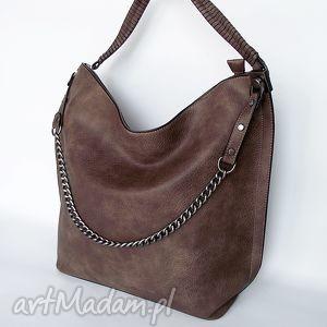 duża torba na ramię 06, torba, torebka