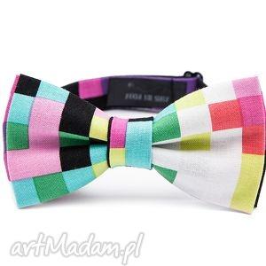muchy i muszki mucha colour pixel, mucha, muszka, impreza, ślub, wesele, prezent