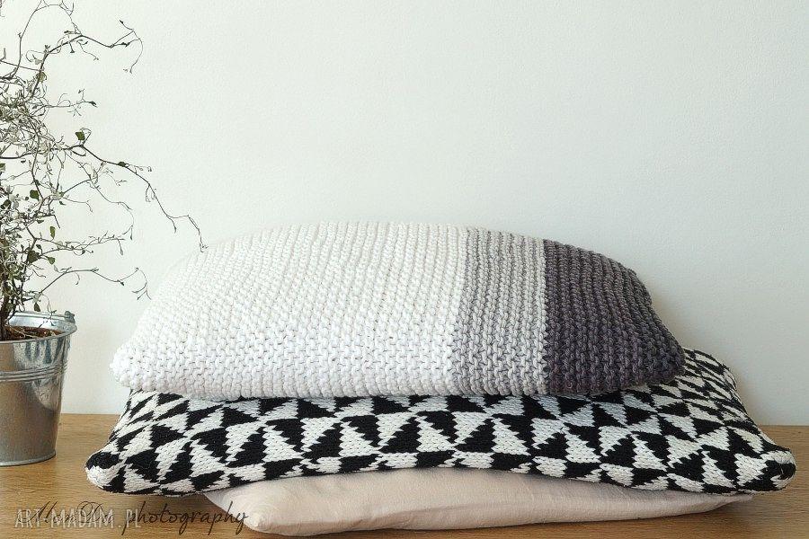 poduszki poduszka klasyczna
