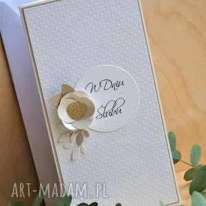 Kartka ślubna z życzeniami, ślubna, kartka, ślub, młodej, parze, telegram