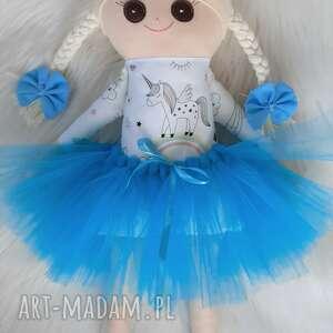 lalki szmaciana lalka z możliwością personalizacji, szmacianka, szmacianka