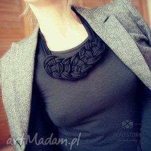 Bernadeta, bawełna, wygoda, elegancja, natura, metal, węzły