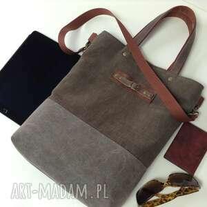 torba na ramię, do ręki, torba, torebka, listonoszka, laptop, praca