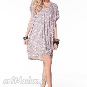 handmade sukienki sukienka nare