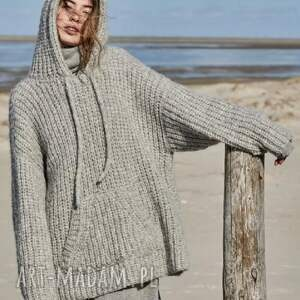 hand-made swetry sweter hartford