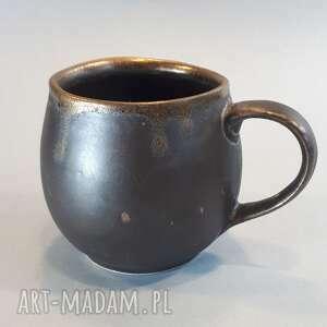 Kubek niezłe ziółko ceramika vrs ceramics zioła, herbata