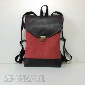 plecak, plecak na laptopa, mini miejski przechowywanie