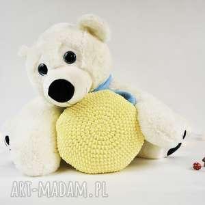 poduszka przytulanka baby, dziecko, sesja, prezent, miękka, dom, wnętrze, święta