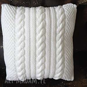 molicka poszewki na poduszki z poduszkami 50cmx50cm 2 szt zamówienie w kolorze