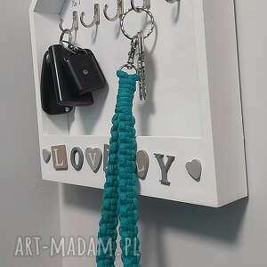 smycz na klucze dłoń, klucze, smycz, brelok do kluczy, dłoń