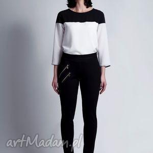 LANTI urban fashion!